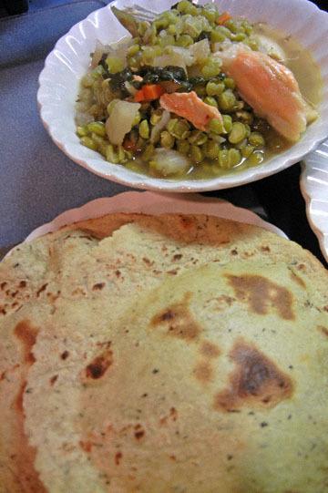 blog CP4 Dinner, Oysters & Asparagus, Tortilla & Split Pea Soup, CA_DSCN4444-5.1.17.jpg