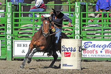 blog (6x4@300) Yoko 76 Livermore, Barrel Racing 5, Syd Wheeler (18.38 Greenfield, CA)_DSC7961-6.10.17.(3).jpg