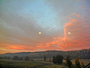 blog CP 13 Sunset, Prineville, OR_DSCN6311-10.18.17.jpg