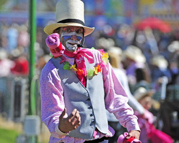 blog (8x10@300) Yoko 76 Livermore, Rodeo Clown, Wolfy_DSC7938-6.10.17.(3).jpg