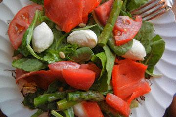blog CP4 Dinner, Mozzarella Salad, CA_DSCN4455-5.2.17.jpg