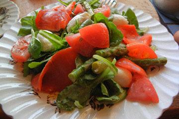 blog CP4 Dinner, Mozzarella Salad, CA_DSCN4453-5.2.17.jpg