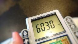 170608c.jpg