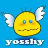 yosshy