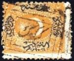 オスマン帝国・キルクーク消