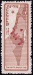 ユダヤ国身評議会(地図)