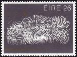 アイルランド・ニューグレンジ(1983)