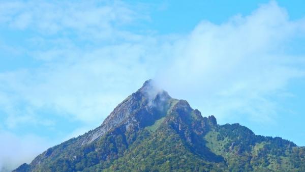 9石鎚山17.10.07