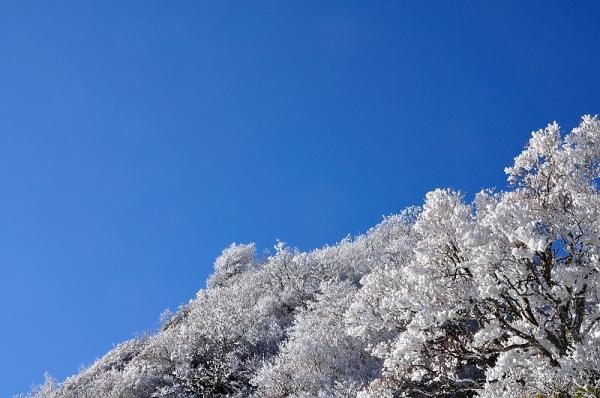 6寒風山17.12.07