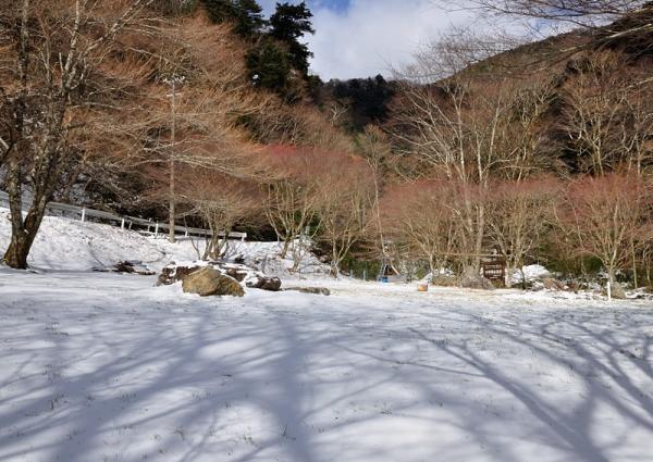 1小田深山17.12.17