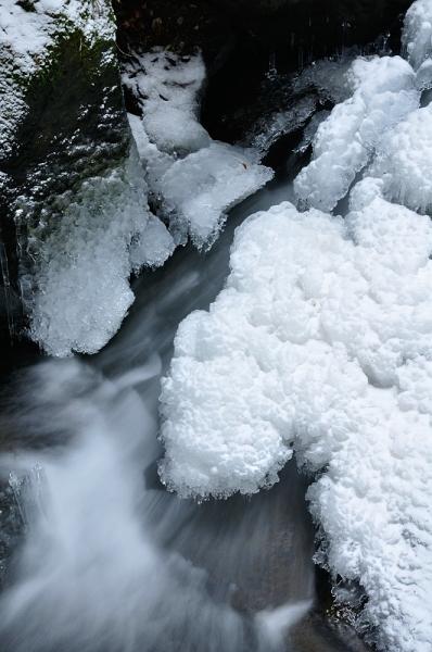 5白糸の滝18.01.28
