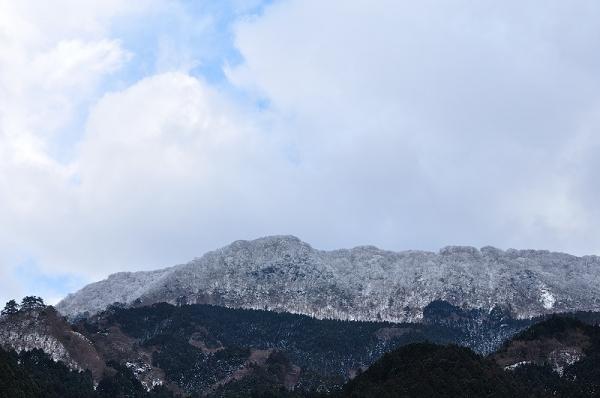 5白糸の滝18.02.04