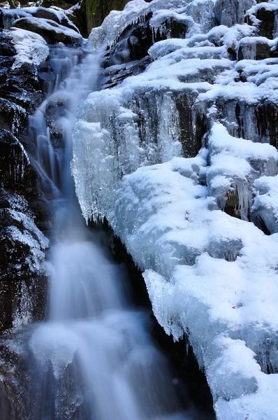 4白糸の滝18.02.04