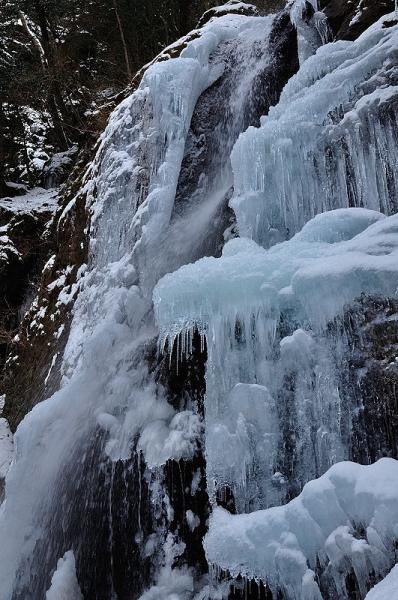3白糸の滝18.02.04