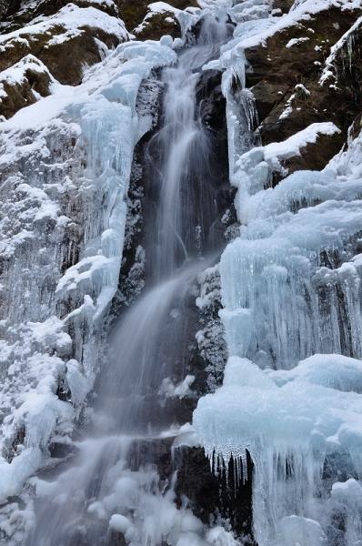 2白糸の滝18.02.04