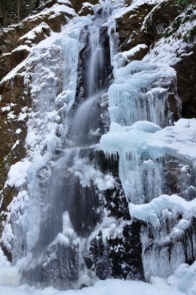 1白糸の滝18.02.04