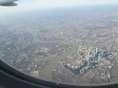 london1-02.jpg