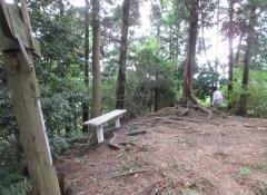 mikamiyama3.jpg