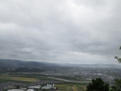 mikamiyama5.jpg