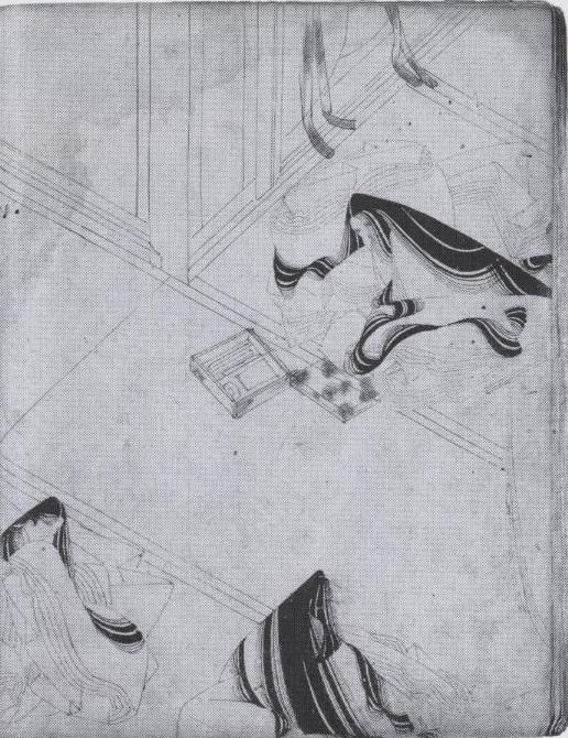 イメージ (573)