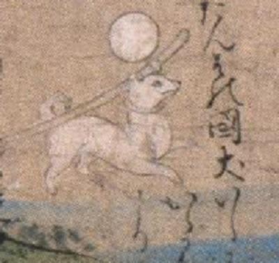 イメージ (612)