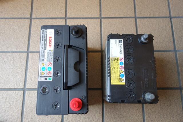 DSC01157.jpg