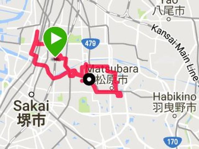 matsubara18.jpg