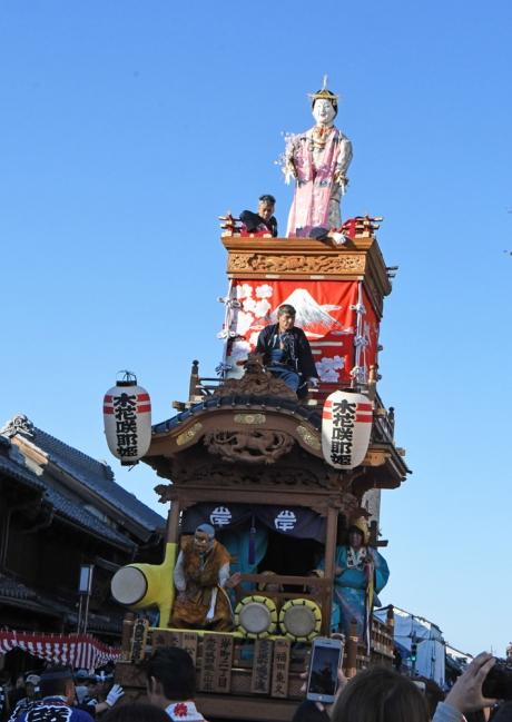 14288-川越祭り-6
