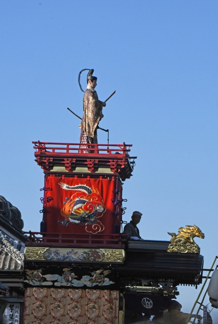 14289-川越祭り-7