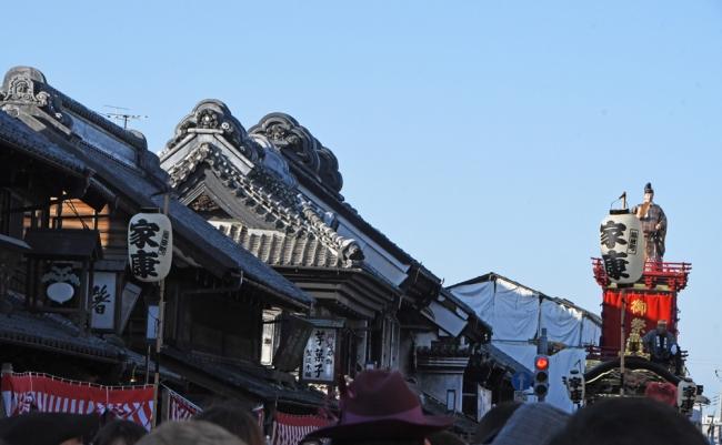 14283-川越祭り-1