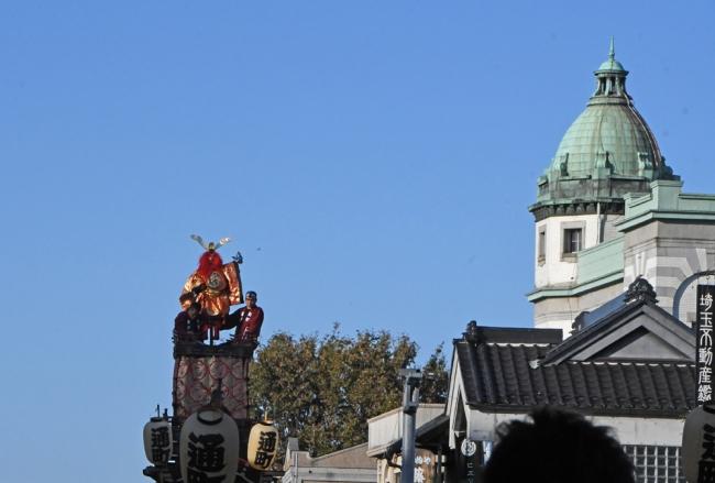 14284-川越祭り-2