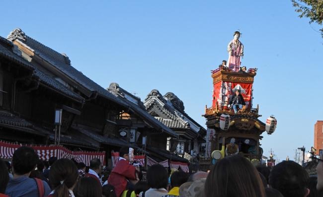 14285-川越祭り-3