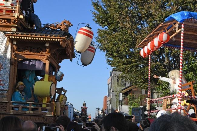 14286-川越祭り-4