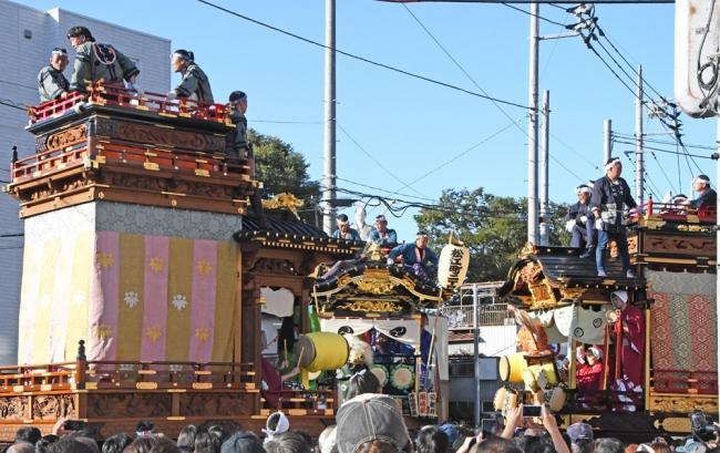14287-川越祭り-5