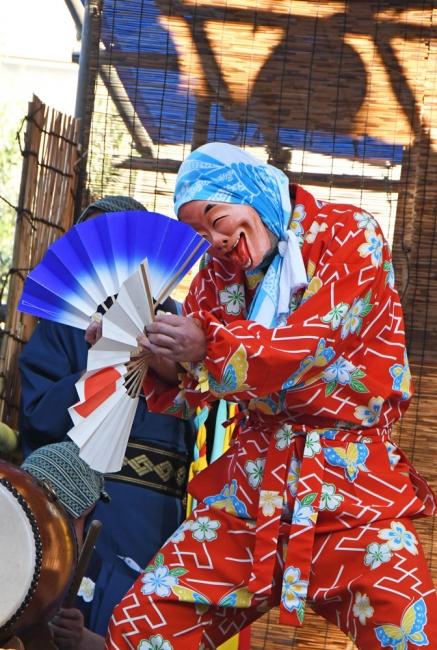 14290-川越祭り-1