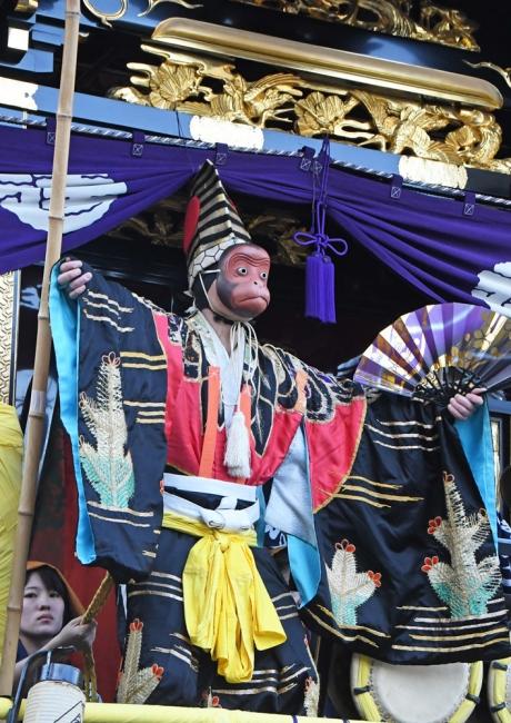 14291-川越祭り-2