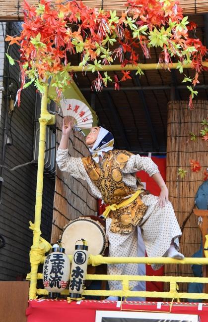14292-川越祭り-3
