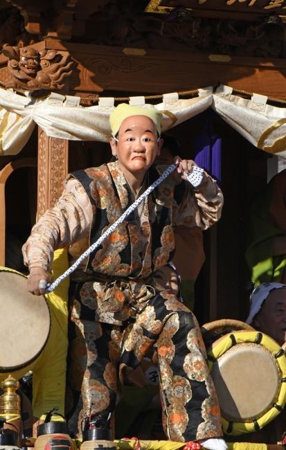 14294-川越祭り-5