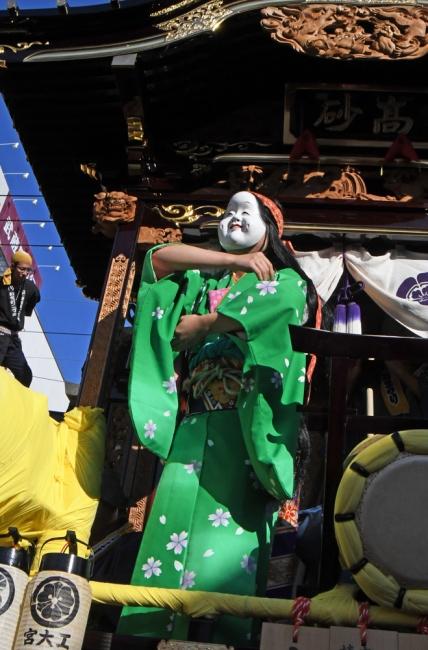 14295-川越祭り-6