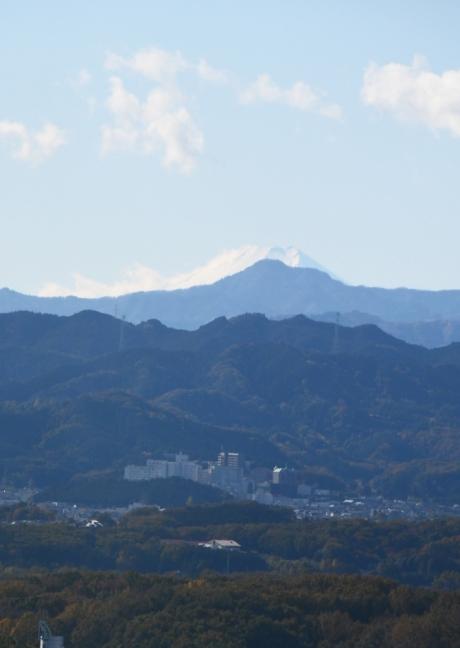 14460-風景-3