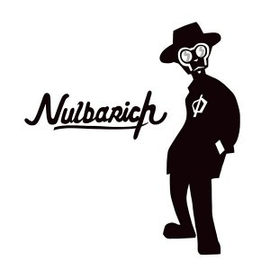 narubarich171101