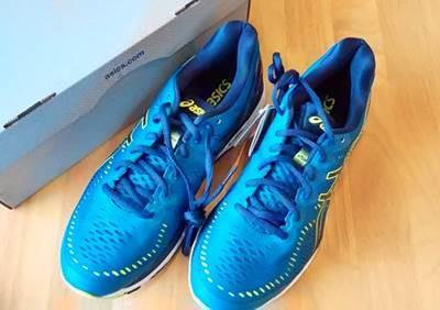 running-shoes170627.jpg
