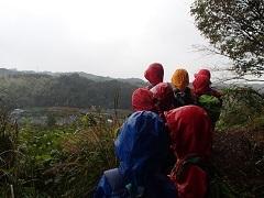 181106雨