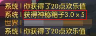 20180127_03.jpg