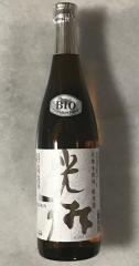 JFLAからの日本酒