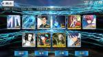 fc2blog_201710021106093ba.jpg