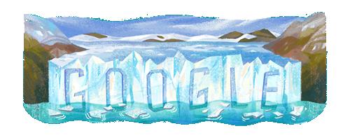 80th-anniversary-of-national-park-los-glaciares.png