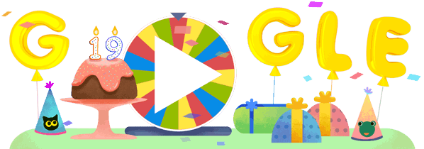 googles-19th-birthday
