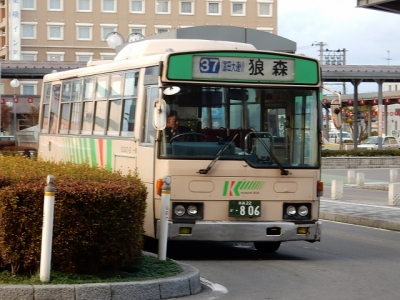 DSCN6781.jpg