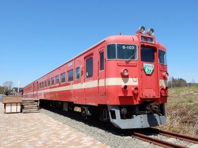 DSCN7949.jpg